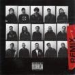 KANDYTOWN ADVISORY (Remixies) - EP