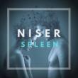 Niser Spleen