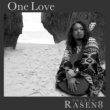 RASEN8 One Love