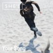 SHE'S Your Song