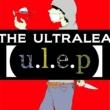 theULTRALEA 【u.l.e.p】