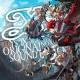 Falcom Sound Team jdk イースIX -Monstrum NOX- オリジナルサウンドトラック