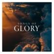 Maranatha! Music Songs Of Glory