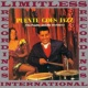 Tito Puente Puente Goes Jazz (HQ Remastered Version)