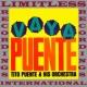 Tito Puente Vaya Puente (HQ Remastered Version)