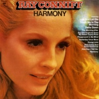 Ray Conniff Playground In My Mind