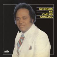 Carlos Gonzaga Oh! Carol