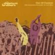 ケミカル・ブラザーズ Out Of Control [The Avalanches Surrender To Love Mix]