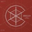 CIX HELLO Chapter 2: Hello, Strange Place