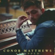 Conor Matthews