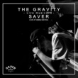 SAVER/asaco J.E.F (LIVE AT EBISU BATICA 2019) [feat. asaco]