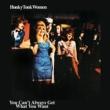 ザ・ローリング・ストーンズ Honky Tonk Women / You Can't Always Get What You Want