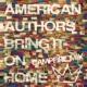 アメリカン・オーサーズ/フィリップ・フィリップス/Maddie Poppe Bring It On Home (feat.フィリップ・フィリップス/Maddie Poppe) [Camp Fire Mix]