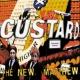 Custard The New Matthew