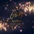 SOOHYUN (from U-KISS)