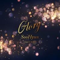 SOOHYUN (from U-KISS) Glory