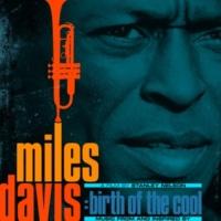 Miles Davis Footprints