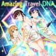 AZALEA Amazing Travel DNA