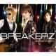 BREAKERZ WINTER PARTY / Angelic Smile