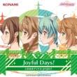 ときめきアイドル project Joyful Days!