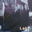 リキ Lost