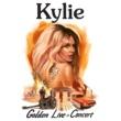 Kylie Minogue Golden: Live in Concert