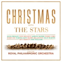 Tony Bennett/The Royal Philharmonic Orchestra The Christmas Song (Chestnuts Roasting On an Open Fire) (with The Royal Philharmonic Orchestra)