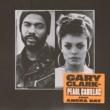 Gary Clark Jr. Pearl Cadillac (feat. Andra Day)