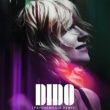 Dido Friends (Psychemagik Remix) [Edit]