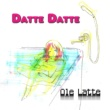 オレラッテ Ole Latte (BPM82.5 ver.)