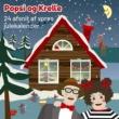 Popsi og Krelle
