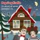 Popsi og Krelle 24 Afsnit Af Vores Julekalender