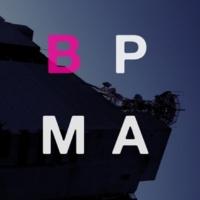 Rupurizu BPMA (one)