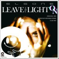 Elgone Leave The Light On