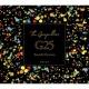 ゴスペラーズ G25 -Beautiful Harmony-