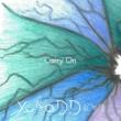 yukaDD(;´∀`) Carry On (Japanese Ver.)