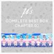 μ's μ's Complete BEST BOX Chapter.03