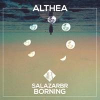 Salazar Borning
