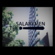 THE SALARYMEN OFFICE WORKER
