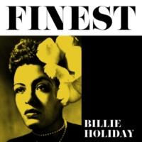 Billie Holiday Finest - Billie Holiday