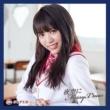 SUPER☆GiRLS 夜空にMerryX'mas / ときめきHighレンジ!!!