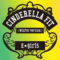 E-girls シンデレラフィット(Winter version)