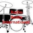 Radio Beats International Goodbye