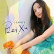 Bei Xu Change The World