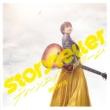 miwa Storyteller / ティーンエイジドリーム