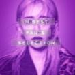 加藤 ミリヤ M BEST -FAN'S SELECTION-