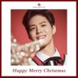 パク・ボゴム Happy Merry Christmas