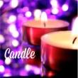 Oshiro Music Candle