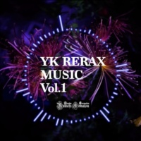 Yuuichi Komatsu YK Relax Music Vol.1