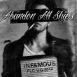 Abandon All Ships Guardian Angel (Acoustic Version)